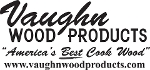 Vaughn Wood Products